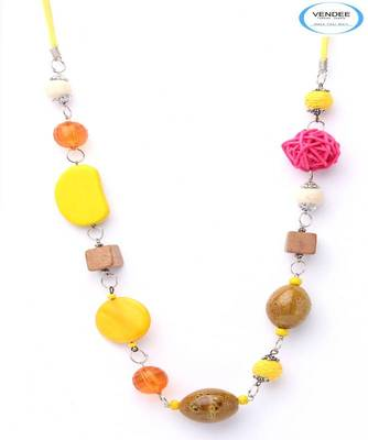 Fabulous fashion necklace