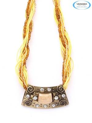 Awesome fashion pendant jewelry