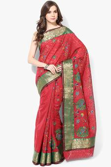 0a84dffc7f0b6f Supernet Sarees Online - Buy Indian Super Net Sarees with Aari Work