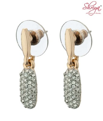 Shriya Stunning Earrings