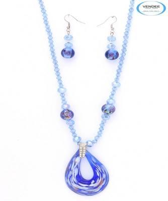 New fashion pendant jewelry