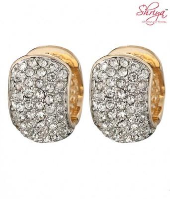 Shriya Astonishing Earrings
