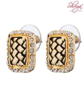 Shriya Radiant Earrings