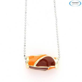 Womens fashion pendant