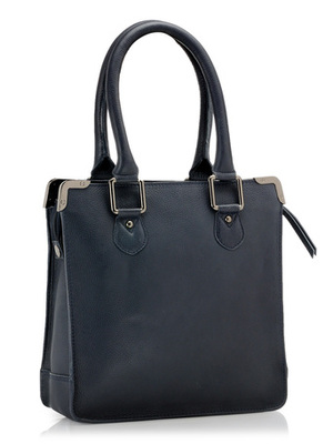 Phive Rivers - SOFIA, Genuine leather beautifully designed Tote bags bag .