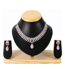 Buy Sparkle collection diwali-jewellery online