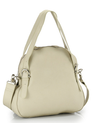 Phive Rivers - EVIE, Genuine leather beautifully designed Hobo bag .