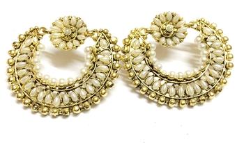 Beautiful Ethnic Earrings3