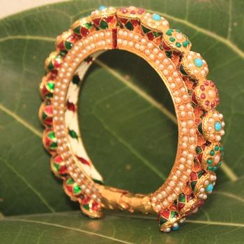 Navgraha Designer Bracelet
