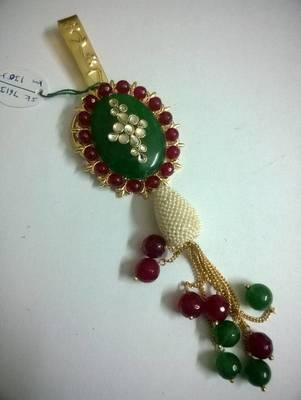 colour ful satka