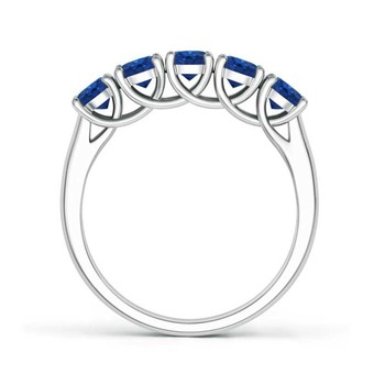 Buy Swarovski Signity Sterling Silver Pooja Ring Online. Fat Finger Wedding Rings. Eternity Rings. Parent Rings. Gold Indian Wedding Rings. Round Shape Diamond Engagement Rings. Green Turquoise Wedding Engagement Rings. Budget Wedding Rings. Graff Engagement Rings