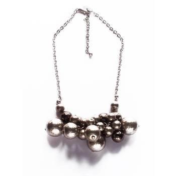 Necklace Latest Wear
