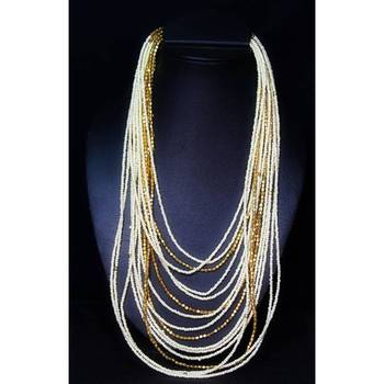 Long Necklace Shade 3