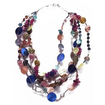 Sitara Necklace