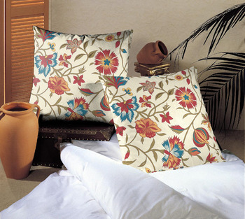 16X16  Pillow Cover 2pcs Set