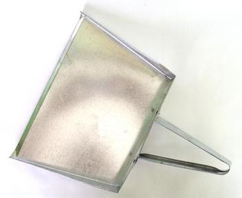 Dust pan (Set of 2 Pcs)