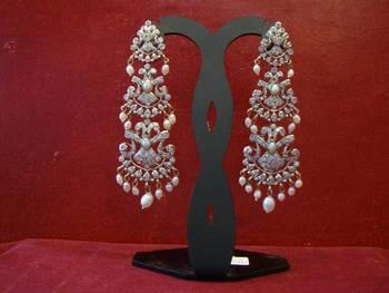 Design no. 4.52 B   Rs. 1700