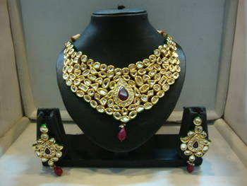 Design no. 8 b.1201....Rs. 11500. Pre order set. Will be made in 15 days after confirm order.