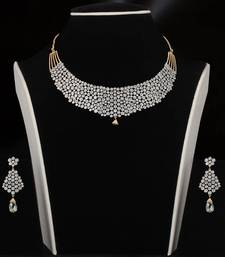 Design no. 12.11   Rs. 3600 shop online