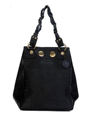 Dealtz Fashion Hobo Bags