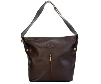 Dealtz Fashion Satchel Bags