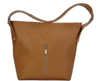 Dealtz Fashion Satchel Bags