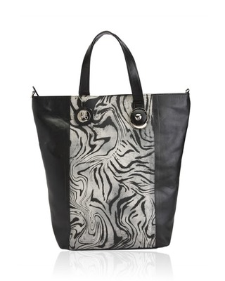 Dealtz Fashion Laptop Tote Bags