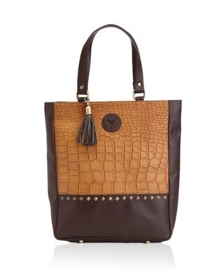 Dealtz Fashion Tote Bags