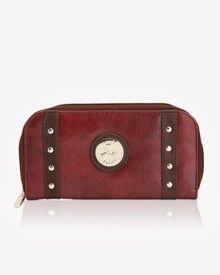 Dealtz Fashion Wallet Bags
