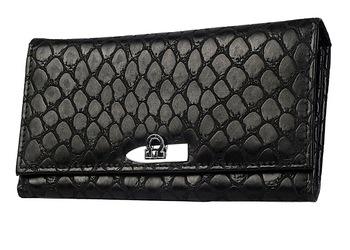Dealtz Fashion Wallet Bags