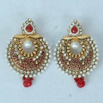 Lovely Earings