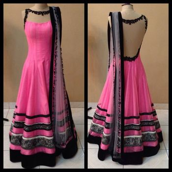 Buy Beautiful designer new anarkali suit sale online. Online
