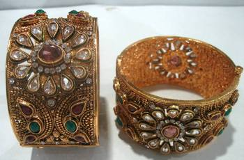 Designer Jewellry No.001