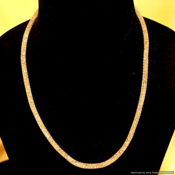 Necklace-Sets