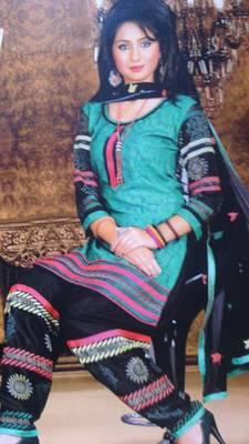 salwar kamess