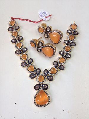 Design no. 12.2143....Rs. 5500