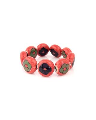 Voylla Bracelets