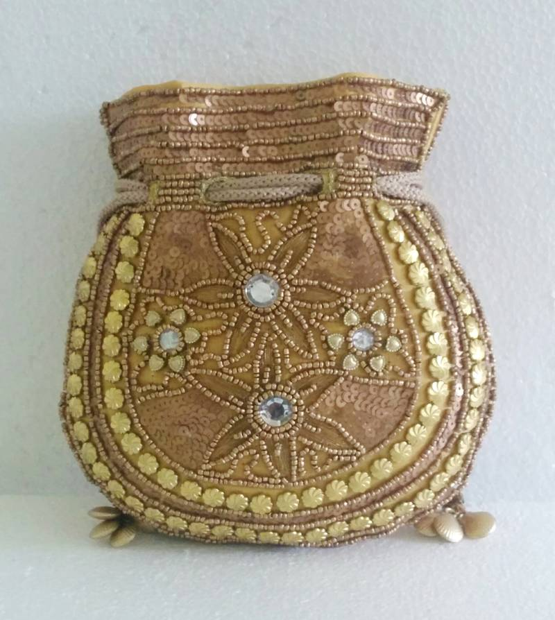 Buy Party,Ladies,purse,bag,evening bag,gift,,marriage,gifting ...