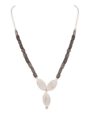 Voylla Necklaces