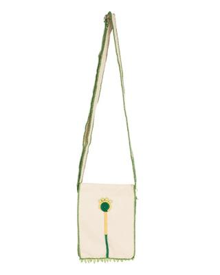 Voylla handbags