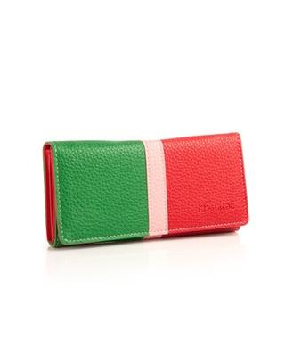 Voylla wallets