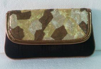 Clutch,Ladies,purse,bag,evening bag,gift,Mehendi,mehndi,marriage,gifting, purse,Ethnic, Handmade,Indian