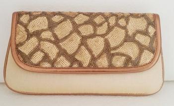 Mehndi Party Bags : Buy party ladies purse bag evening gift mehendi mehndi