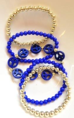 5 in 1 bracelet-MB012