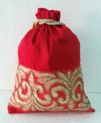 Batwa,Ladies,purse,bag,evening bag,gift,Mehendi,marriage,gifting, purse,Ethnic, Handmade,Indian