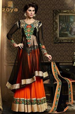 Awesome Designer Dress
