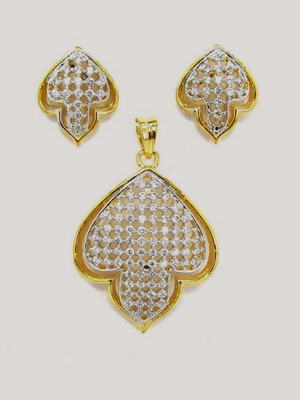 Stylish Pendants for all occasions
