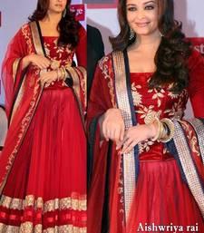 Designer Salwar Kameez Online, Buy Indian Salwar Suits ...