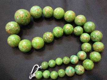 Hot selling ceramic beads