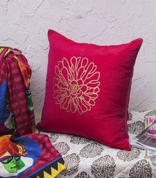 Buy Cushion covers - Fuchsia screen pillow-cover online